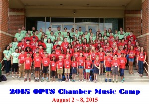 3 2015 OPUS Camp Photo 5x7